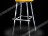"""Барный стул """"Фламенко"""""""